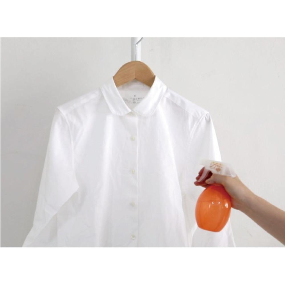 衣物除皱喷雾 270ml
